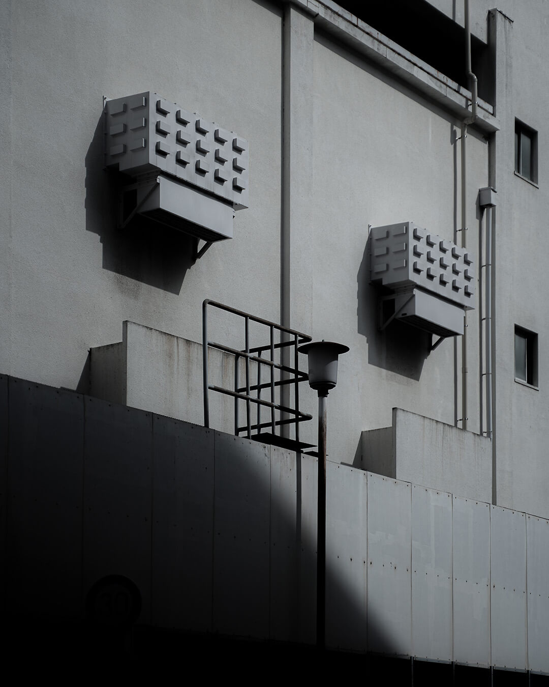 Malwin Béla Hürkey — Visual Communication Visual Journal